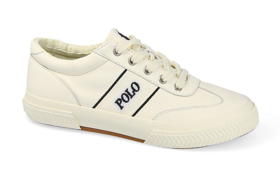 BUTY POLO RALPH LAUREN TARRENCE 816676268002