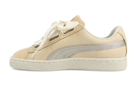 BUTY PUMA BASKET HEART UP WNS 364955 01