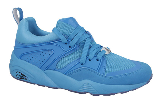 BUTY PUMA BLAZE OF GLORY REFLECTIVE 362188 01