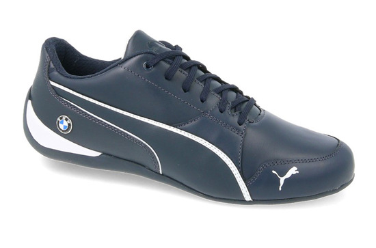 BUTY PUMA BMW MS DRIFT CAT 7 305986 01