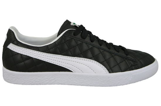 BUTY PUMA CLYDE DRESSED PART DEUX 363636 02