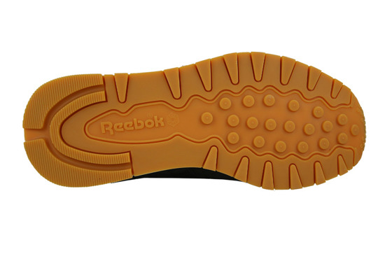 BUTY REEBOK CL LEATHER CLEAN EXOTIC BS8229