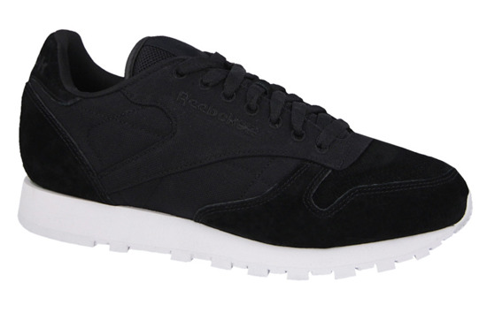 BUTY REEBOK CLASSIC LEATHER CC V70836