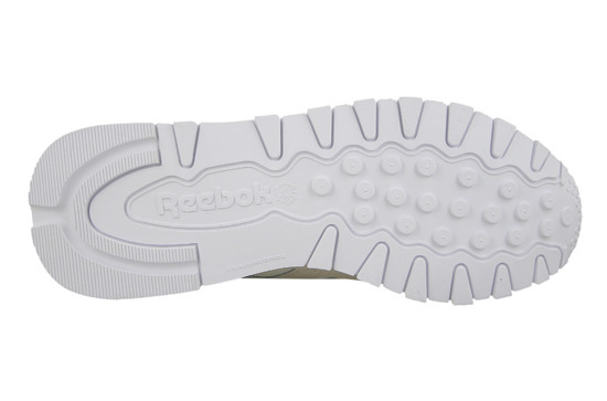BUTY REEBOK CLASSIC LEATHER FBT BS8130