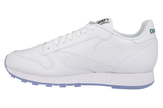 BUTY REEBOK CLASSIC LEATHER SF V67855