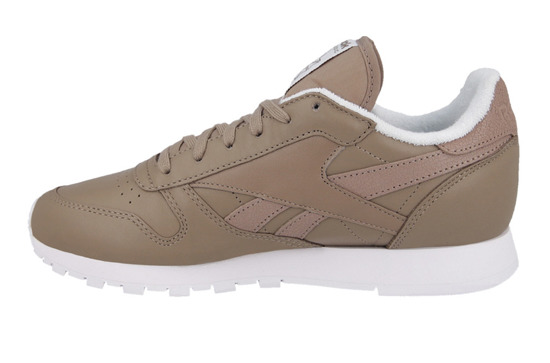 BUTY REEBOK CLASSIC LEATHER SPIRIT V62701
