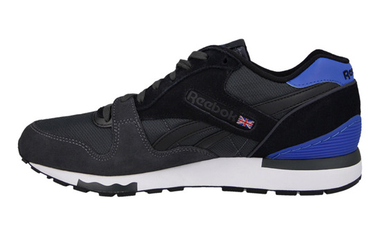 BUTY REEBOK GL 6000 ATHLETIC V67463