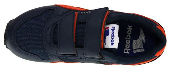 BUTY REEBOK ROYAL CL JOGGER v59282 -20%