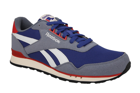 BUTY REEBOK ROYAL SPRINT V62502