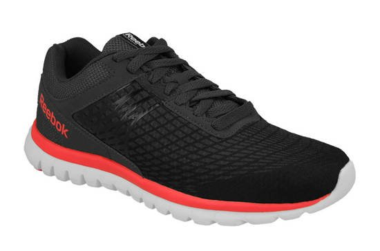 BUTY REEBOK SUBLITE ESCAPE 3.0 V66026