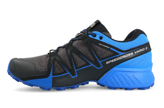 BUTY SALOMON SPEEDCROSS VARIO 2 GTX 399715