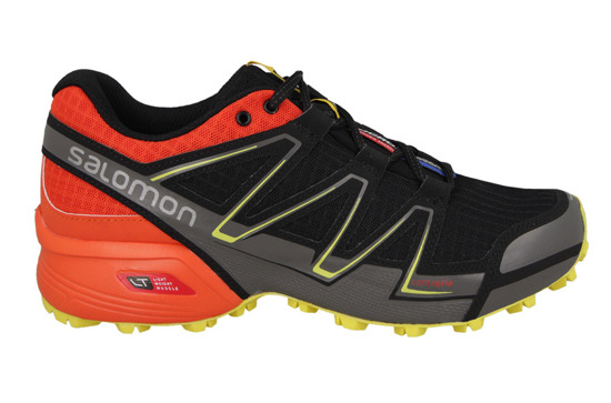 BUTY SALOMON SPEEDCROSS VARIO 383142