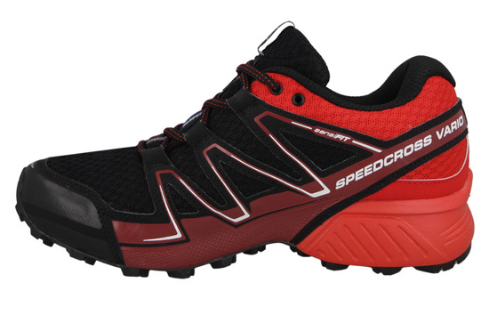 BUTY SALOMON SPEEDCROSS VARIO GTX 390687