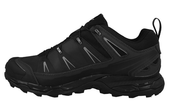 BUTY SALOMON X ULTRA LTR GORE-TEX 369024