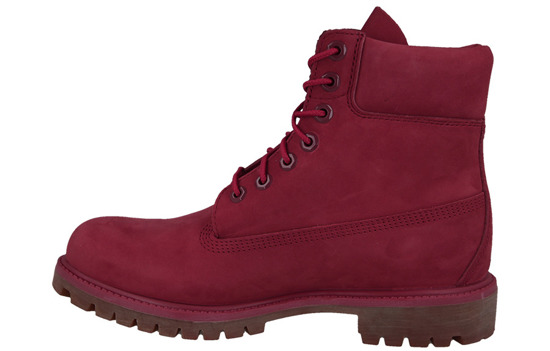 BUTY TIMBERLAND 6-IN PREMIUM WP BOOT A1149