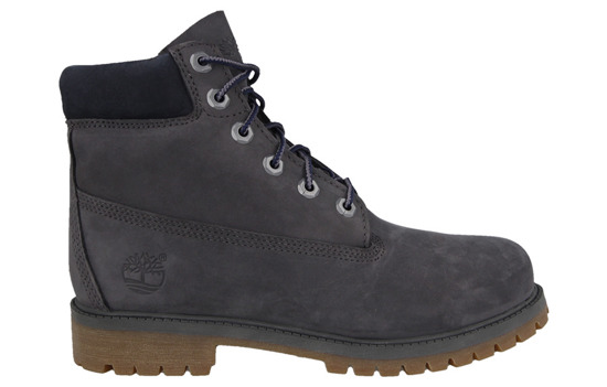 BUTY TIMBERLAND 6-IN PREMIUM WP BOOT A1B9S