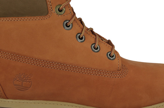 BUTY TIMBERLAND 6-IN PREMIUM WP BOOT A1BB2