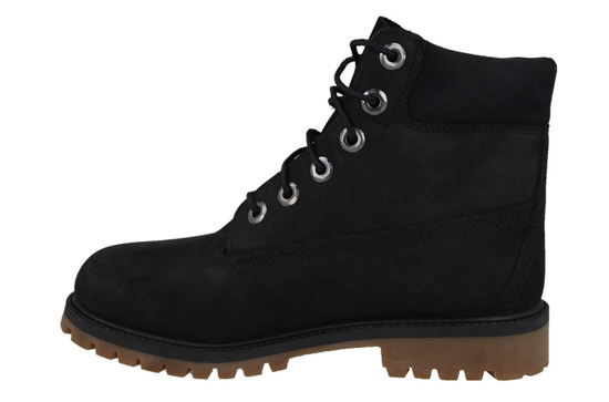 BUTY TIMBERLAND CLASSIC PREMIUM 6 IN A14ZO