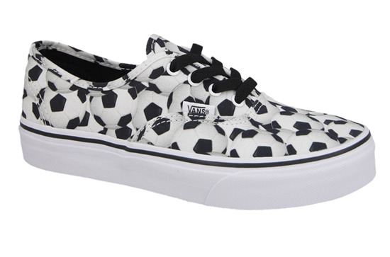 BUTY VANS AUTHENTIC 3Y7IUY