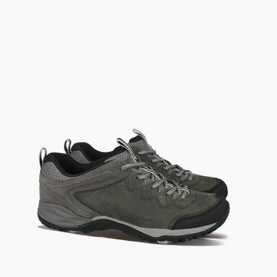 Buty Merrell Siren Traveller Q2 Leather J033524
