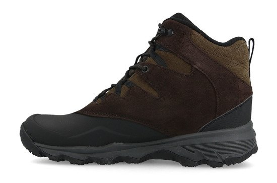 Buty Merrell Thermo Shiver J09623