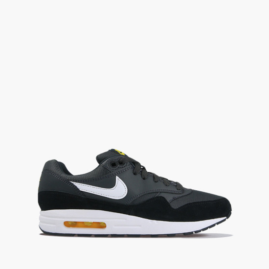 Buty Nike Air Max 1 (GS) 807602 017