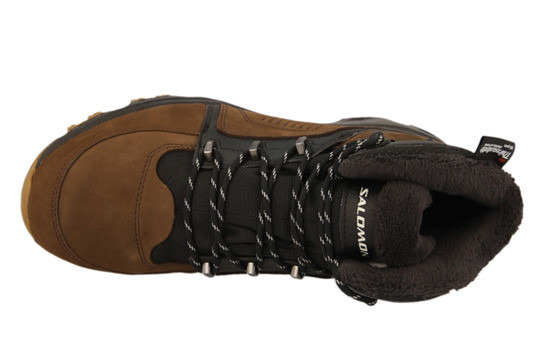 Buty SALOMON RODEO 308919