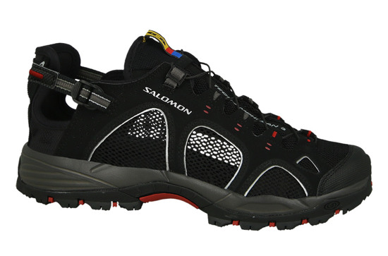 Buty SALOMON TECHAMPHIBIAN 3 128478