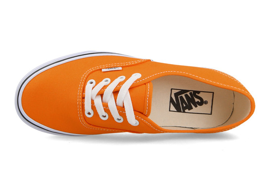 Buty Vans UA Authentic VA38EMUKU