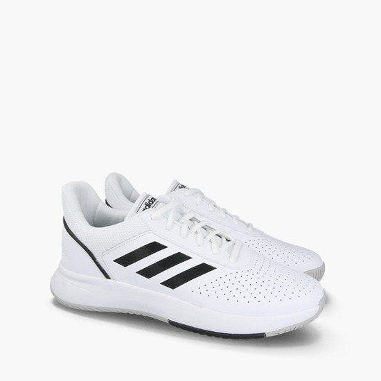 Buty adidas Courtsmash F36718