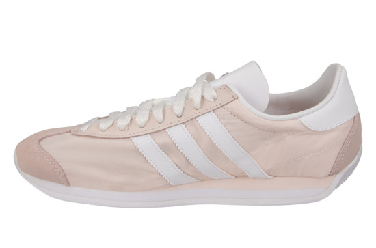 Buty adidas Originals Country OG S32200