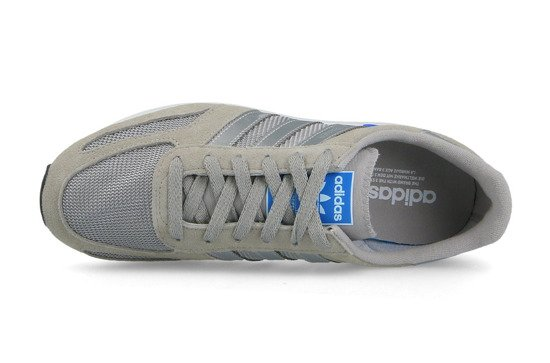 Buty adidas Originals La Trainer CQ2280