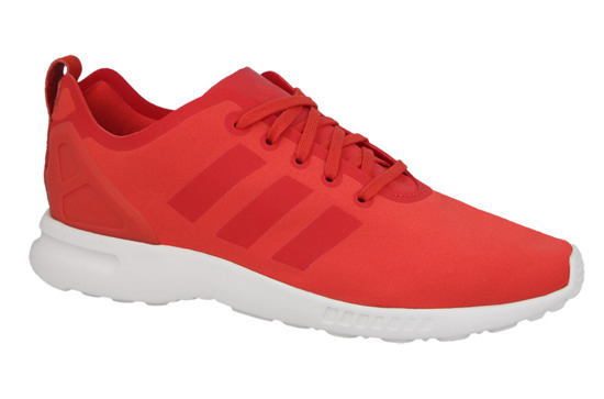 Buty adidas Originals ZX Flux Adv Smooth S78963