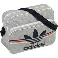TORBA ADIDAS AIRLINE BAG JER - Z37754