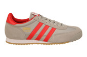 BUTY ADIDAS ORIGINALS DRAGON B24762
