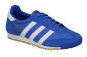 BUTY ADIDAS ORIGINALS DRAGON OG BY9699