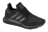 Buty adidas Originals Swift Run J CM7919
