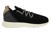 BUTY ADIDAS ORIGINALS ZX FLUX ADV X BB1405