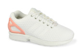 BUTY ADIDAS ORIGINALS ZX FLUX BY9214