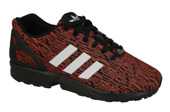 BUTY ADIDAS ORIGINALS ZX FLUX BY9415