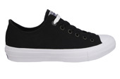 BUTY CONVERSE CHUCK TAYLOR ALL STAR 150149C