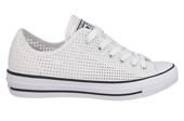 BUTY CONVERSE CHUCK TAYLOR ALL STAR OX 551625C