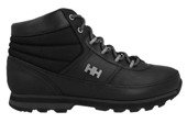 BUTY HELLY HANSEN WOODLANDS 10823 990