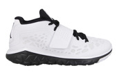 BUTY JORDAN FLIGHT FLEX TRAINER 2 768911 011
