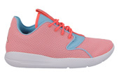 BUTY NIKE AIR JORDAN ECLIPSE BG 724356 804