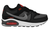 BUTY NIKE AIR MAX COMMAND 629993 096