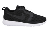 BUTY NIKE ROSHE ONE HYPERFUSE BREATHE 833125 001