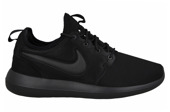 BUTY NIKE ROSHE TWO 844656 001