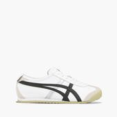 BUTY Onitsuka Tiger MEXICO 66 DL408 0190