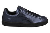 BUTY PUMA BASKET METALLIC 362057 02